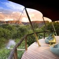 Safari-at-marataba-lodge-in-south-africa-s
