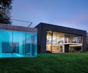 Safe-house-in-poland-2-m