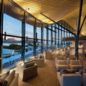 Saffire-resort-in-australia-s