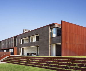 Sagaponack House | Bates Masi Architects