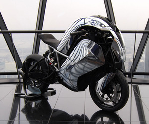 Saietta-electirc-urban-motorcycle-m