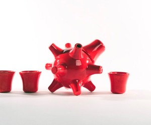 Sake-bomb-ceramic-sake-vessel-m