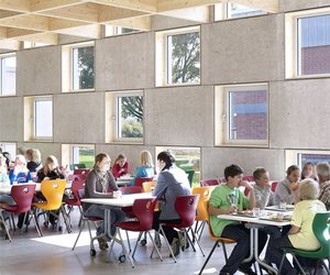 Salmtal-secondary-school-canteen-by-spreiertrenner-m