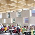 Salmtal-secondary-school-canteen-by-spreiertrenner-s
