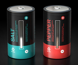 Salt-and-pepper-battery-youll-be-surprised-m