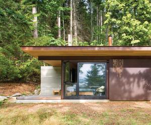 Salt-spring-island-cabin-olson-kundig-architects-m