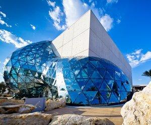 Salvador-dal-museum-opens-in-florida-m