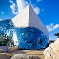Salvador-dal-museum-opens-in-florida-s