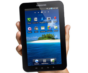 Samsung-galaxy-tab-vs-apple-ipad-m