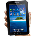 Samsung-galaxy-tab-vs-apple-ipad-s