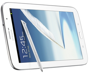 Samsung-introduces-the-galaxy-note-80-m