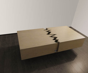 San-andreas-coffee-table-by-ricardo-garza-marcos-m