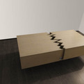 San-andreas-coffee-table-by-ricardo-garza-marcos-s