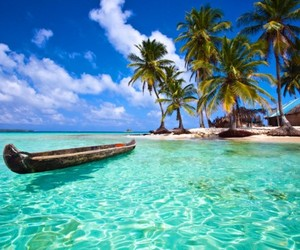 San-blas-islands-panama-lost-paradise-m