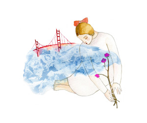 San-francisco-an-illustrated-journey-m