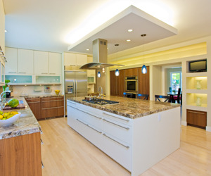 tuscan kitchen design and d cor can enhance the look and feel of any