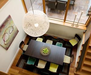 San-francisco-interior-designer-kimball-starr-m