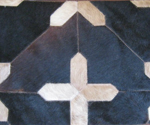 San-isidro-cowhide-patchwork-rug-made-to-custom-order-m