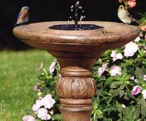 San-remo-solar-bird-bath-m