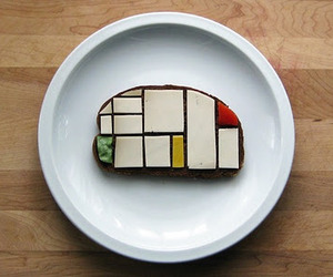 Sandwiches-recreate-famous-paintings-sculpture-m