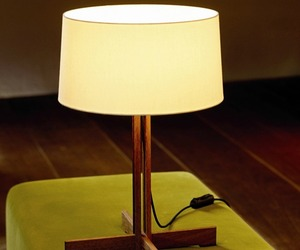 Santa-cole-fad-table-lamp-2-m