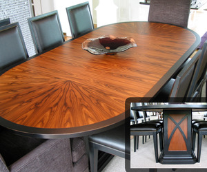 Santos-rosewood-dining-table-m