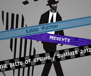 Saul-bass-inspired-video-for-louis-vuitton-m