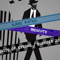 Saul-bass-inspired-video-for-louis-vuitton-s