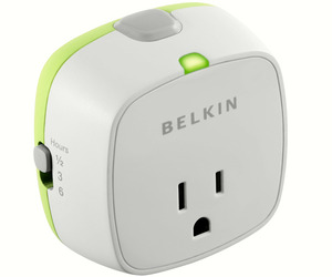 Save-energy-with-the-belkin-conserve-lineup-m