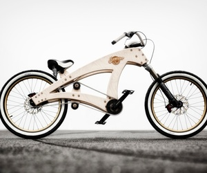 Sawyer-plywood-bicycle-by-jurgen-kuipers-m