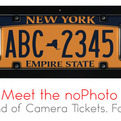 Say-goodbye-to-traffic-camera-tickets-with-this-plate-frame-s
