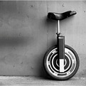 Sbu-v3-self-balancing-unicycle-s