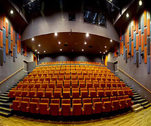 Scala-cinema-in-uk-wins-rics-2010-award-m