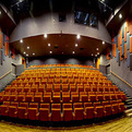 Scala-cinema-in-uk-wins-rics-2010-award-s