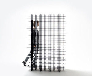 Scatter-shelf-by-nendo-m