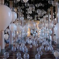 Scattered-crowd-by-william-forsythe-s