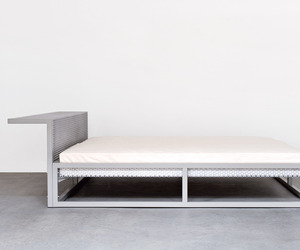 Schellmann-bed-by-jrg-schellmann-m