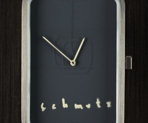 Schmutz-watches-a-collaboration-of-art-and-time-m