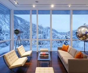 Scholl-residence-m