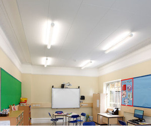 School for Autistic Children in London