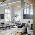 School-house-conversion-to-fabulous-family-home-ylva-sharp-s