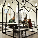 School-house-with-no-walls-by-rosan-bosch-s