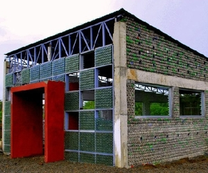 School-made-of-discarded-plastic-bottles-m