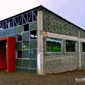 School-made-of-discarded-plastic-bottles-s