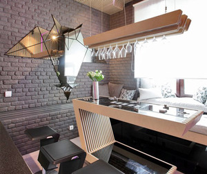 Sci-fi-kitchen-in-moscow-m
