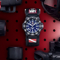 Scott-cassell-and-luminox-watches-s