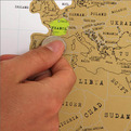 Scratch-off-world-maps-s