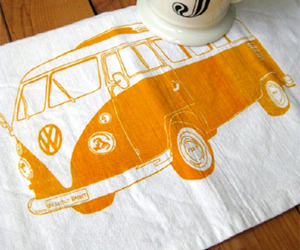 Screen-printed-table-linens-by-oh-little-rabbit-m