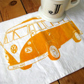 Screen-printed-table-linens-by-oh-little-rabbit-s