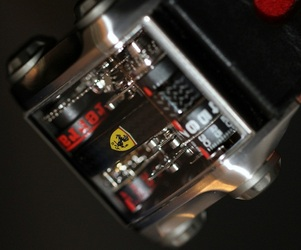 Scuderia-ferrari-one-watch-by-cabestan-m